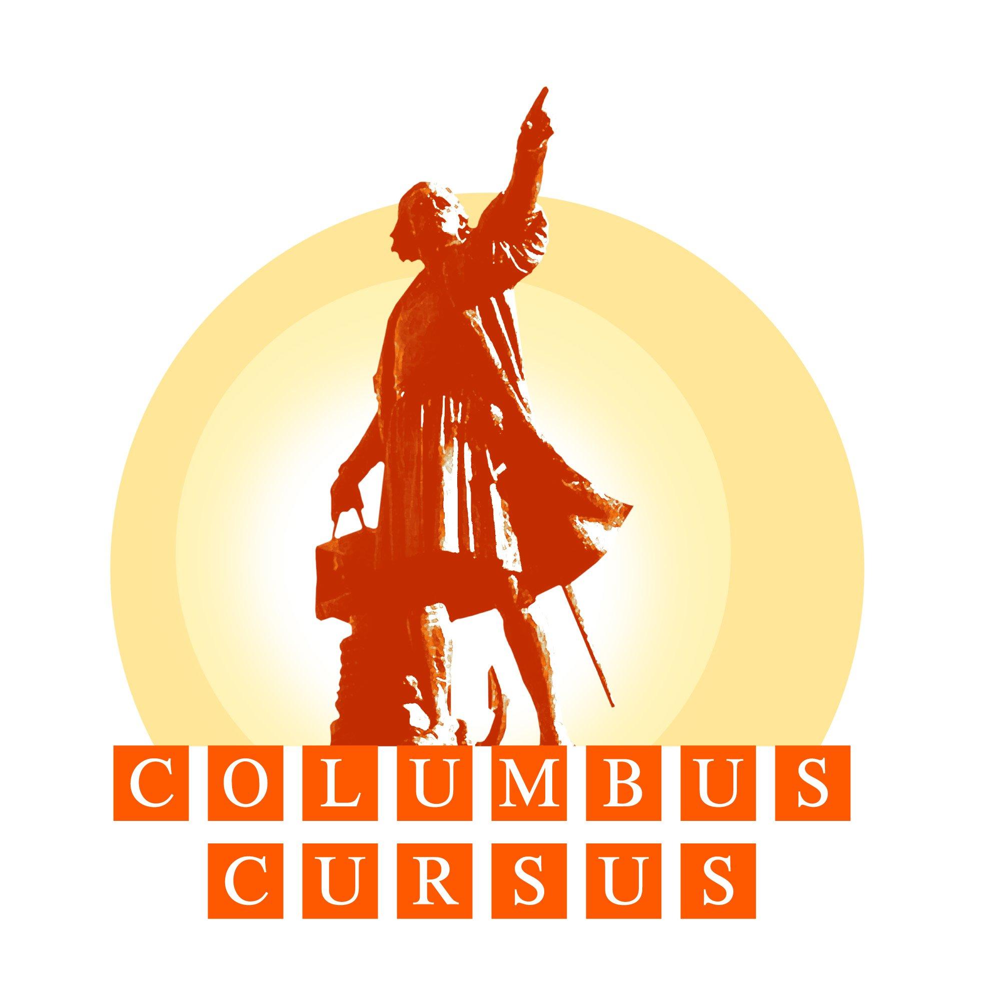 columbus_cursus_logo