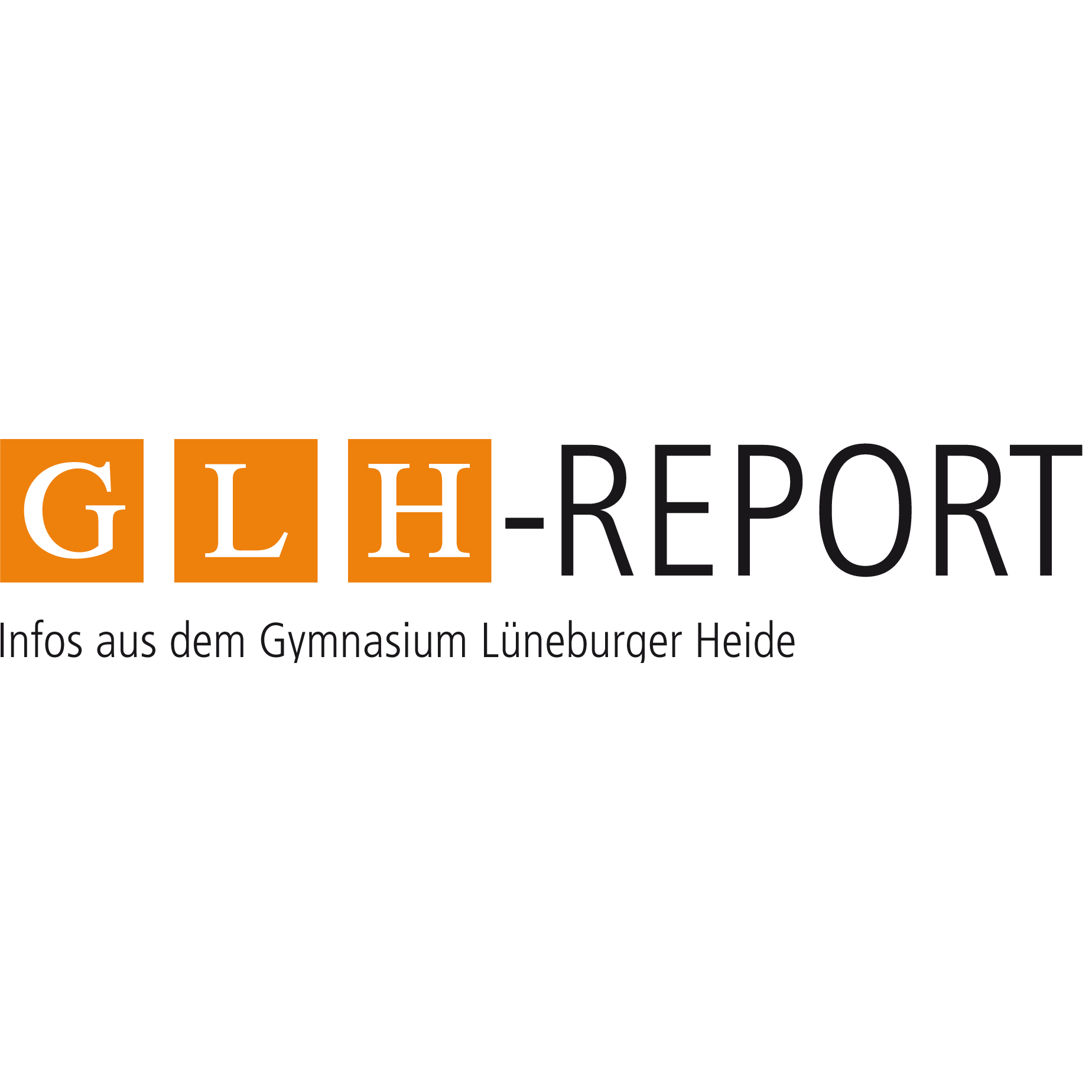 glh-report