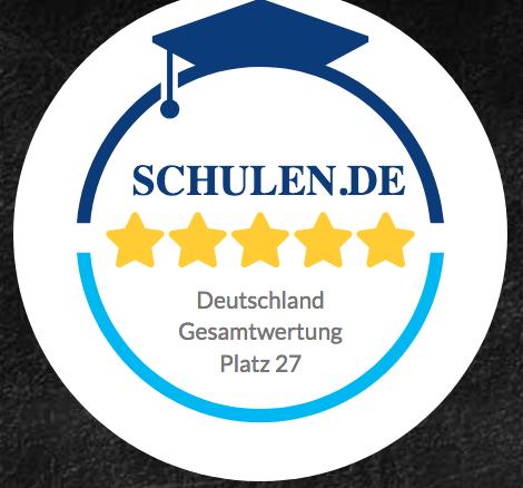 wertung_schulen_de