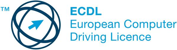 Europäische Computerführerschein ECDL am Gymnasium Lüneburger Heide